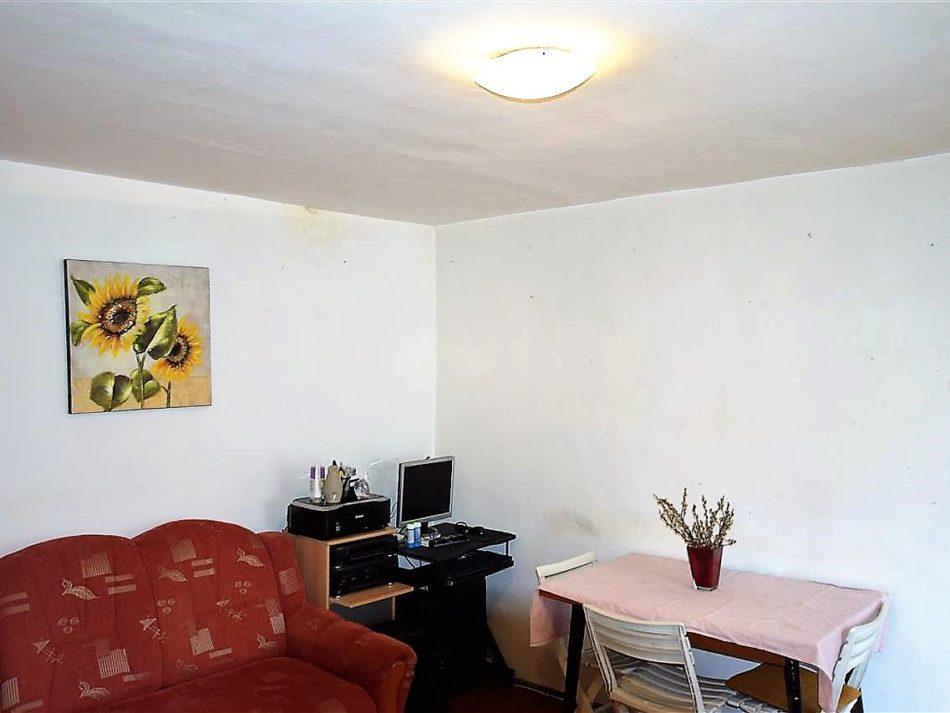 haus in der altstadt zu verkaufen terra dalmatica immobilien agentur. Black Bedroom Furniture Sets. Home Design Ideas